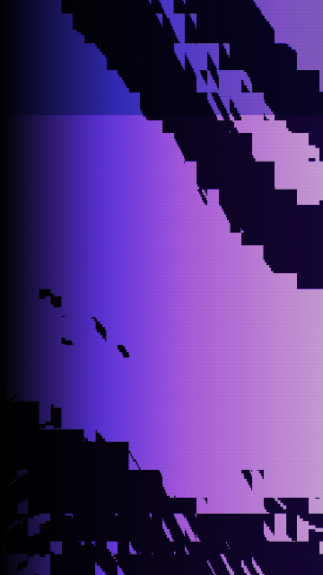 Corrupted shader in Galaxy Note ||