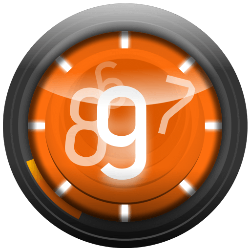 SyncTimer icon